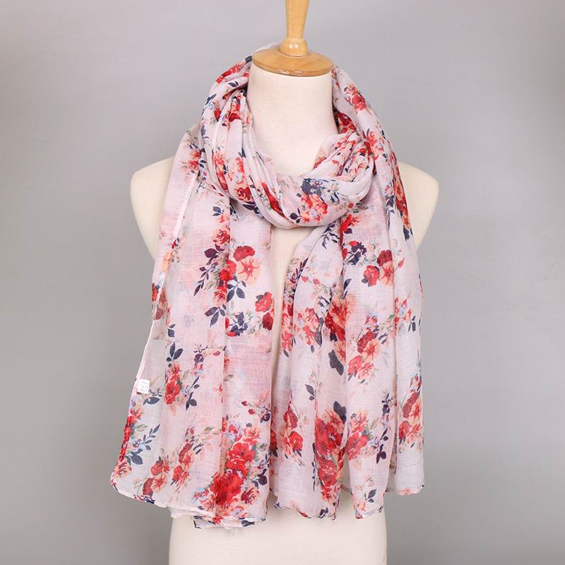 SEO_COMMON_KEYWORDS 017 NEW VISCOSE SCARF 304